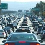 ゴールデンウイークやお盆・年末年始の渋滞対策 イライラ解消法
