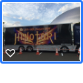 8月22日 B'z  Pleasere 2018 HINOTORIに行ってきました