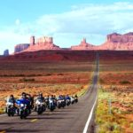 バイクの保険見直してますか?